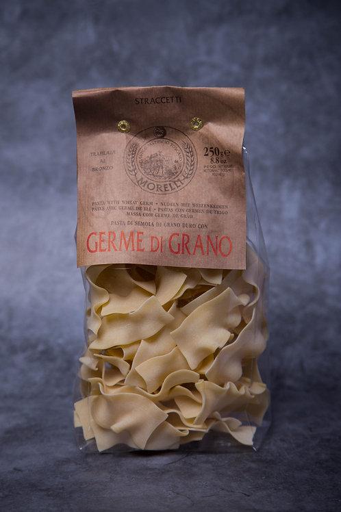 Pasta Morelli Germe Di Grano Straccetti 250gr