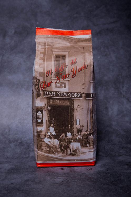 Caffe New York Beans 1kg