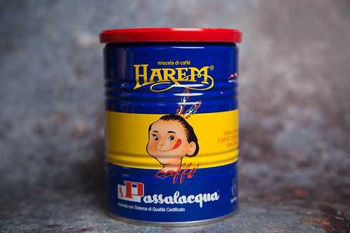 Harem 250g