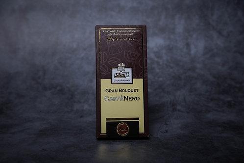 Caffe Nero Chocolate by Andrea Slitti