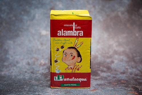 Alambra 250g