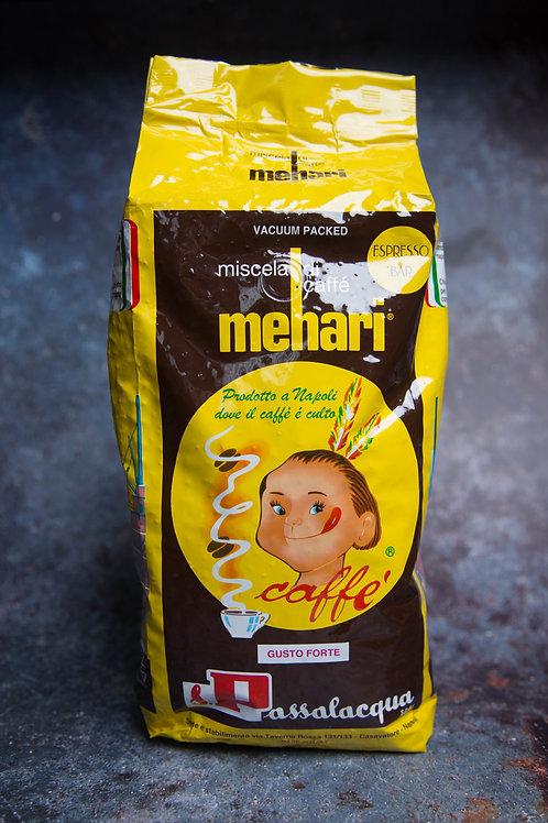 Mehari - 1k Whole Bean