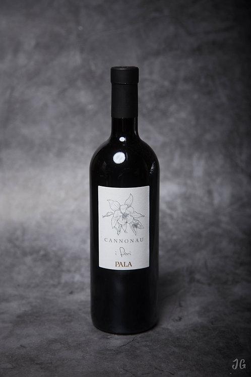 Cannonau -I Fiori - Pala Sardegna