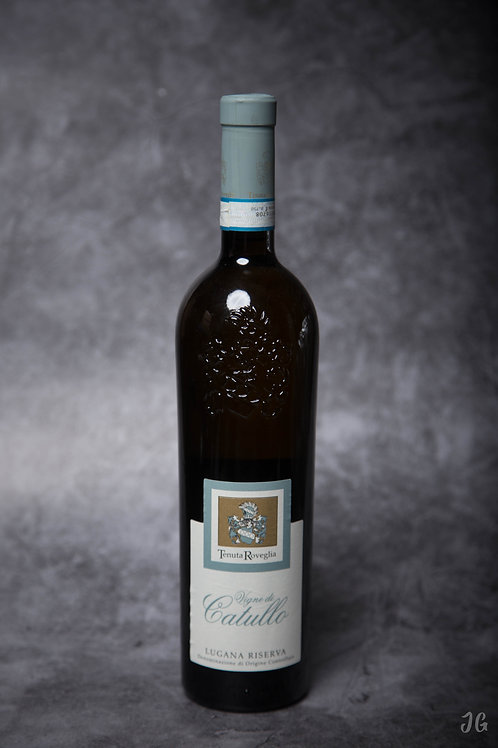 Tenuta Roveglia - Vigne di Catullo