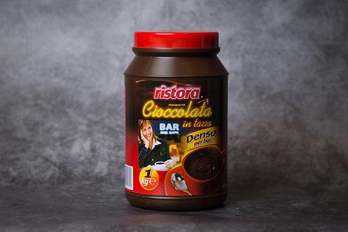 Choc Denso Ristora-Coco Powder 1kg