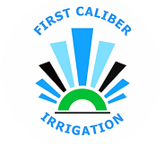 First Caliber Irrigation Specialists