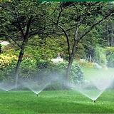 irrigation13b.jpg