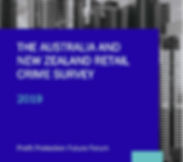 ANZ RETAIL CRIME REPORT Cover Image.jpg