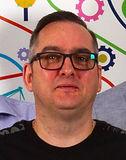 Mark Boyd edited 2.jpg