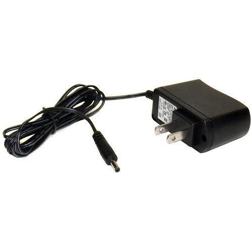 AC12V2 -12v2a AC Adapter