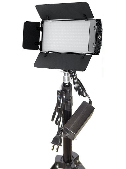 photonS - Single LED Studio Kit