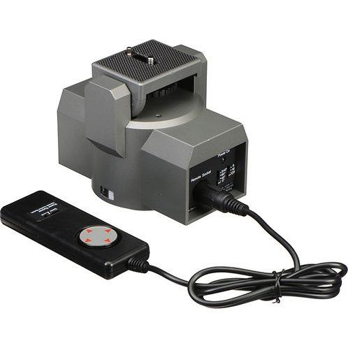 MP101 - Motorized Pan Head w/ Remote
