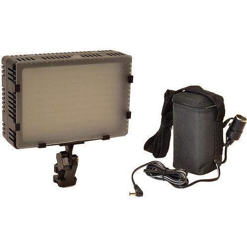 FP180B - FP180 & SLA Battery Kit