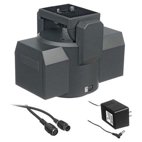 MP1E - MP101, RE20 & PS260 Kit