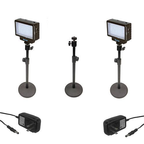 LED70Stream3 - Streamer Kit