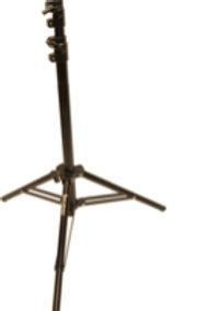 LS180 - Air Cushioned Light Stand