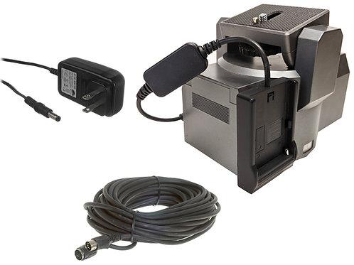 MP1XL6VA - MP1XL & MP6VA KIT
