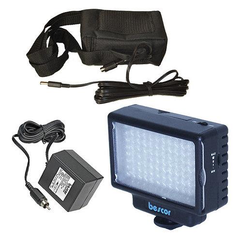 LED70B - LED70, Battery & Auto Charger Kit