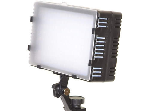 LED125 - 125w Dimmable LED Light