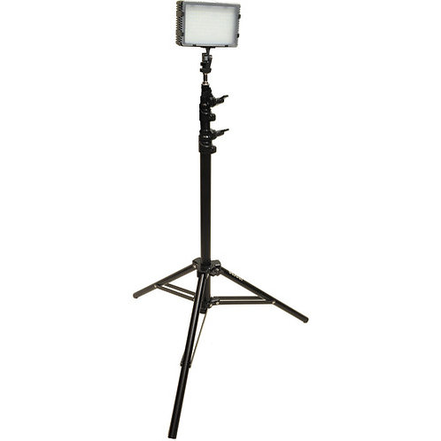FP180S - Single FP180 Studio Light