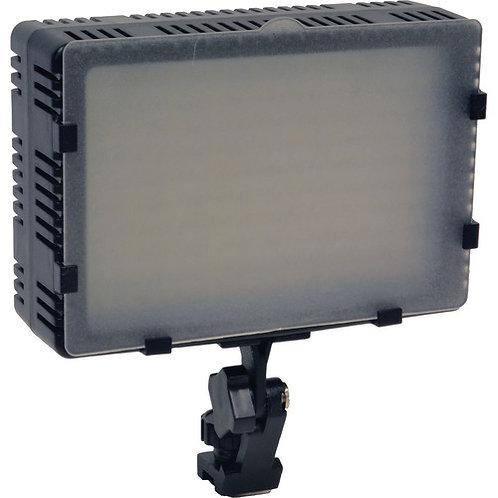 FP180 - 180 Bulb Bi-Color LED Light