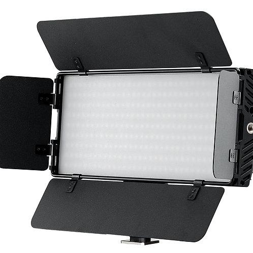 Photon - Metal Construction LED Light