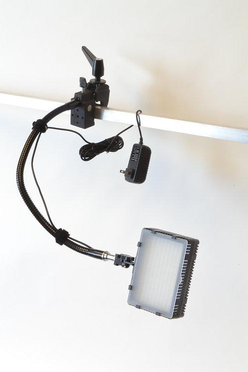 GRIP181 - FP180, GRIPPER, FA23, AC Adapter Kit