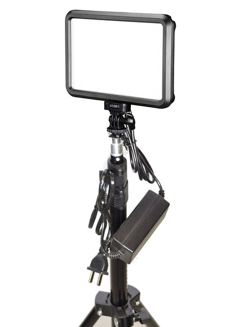 specterS - Single Slim Line LED Studio Kit