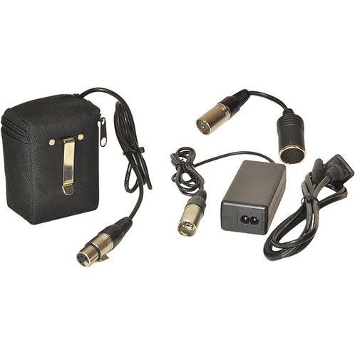 FP12VATM - 12V Li-Ion Battery Kit
