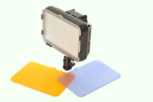 XT160 - 160 Bulb Dimmable LED Light
