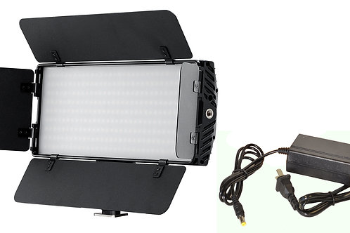 photonA - LED Light & AC Adapter Kit