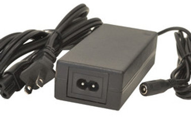 BMCGR - Replacement BMEPIC Charger