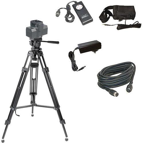 MPPRO - MP101, TH770, Battery & RE20AC Kit