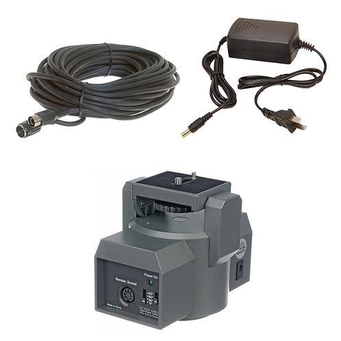 MP1XL - MP101 w/ RE50 & PS260