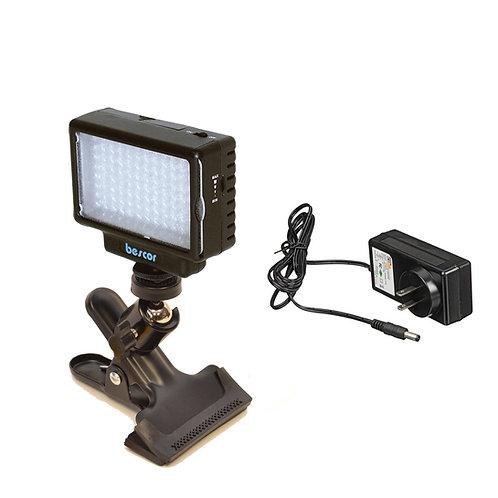 LED70KLPA - LED70, KLP & Power Supply Kit