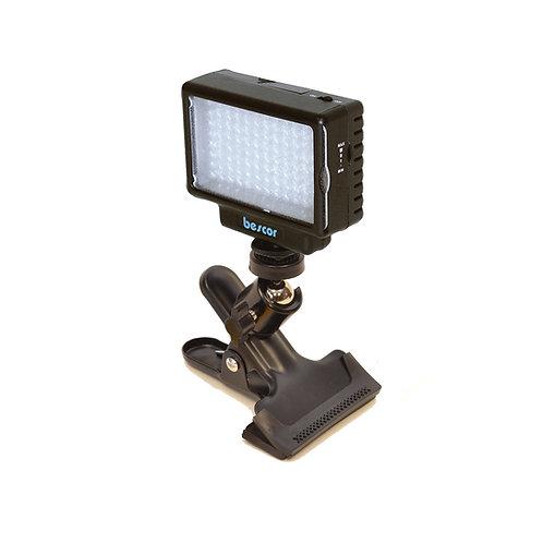 LED70KLP - LED70 & KLP Clamp Kit