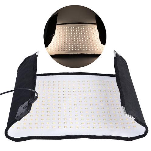 FM448 - 448 Bulb Flex Mat