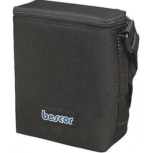 BES015NC - 12v14.4 SLA Battery Pack