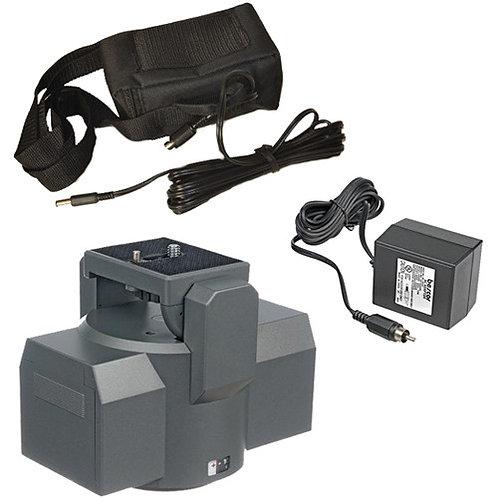 MP1B - MP101 & Battery Kit