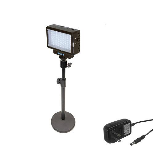 LED70Stream1 - Streamer Kit