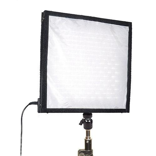 FM256SL - 256 Bulb LED Flat Mat & Li-Ion Battery Kit