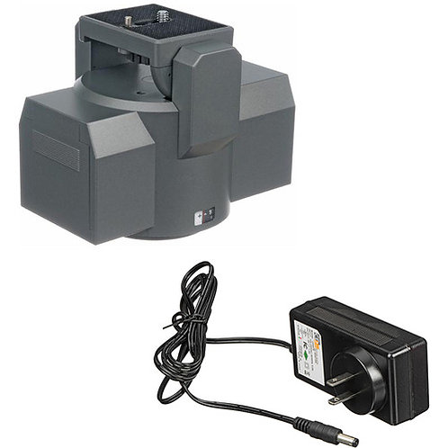 MP1AC - MP101 & PS260 Kit