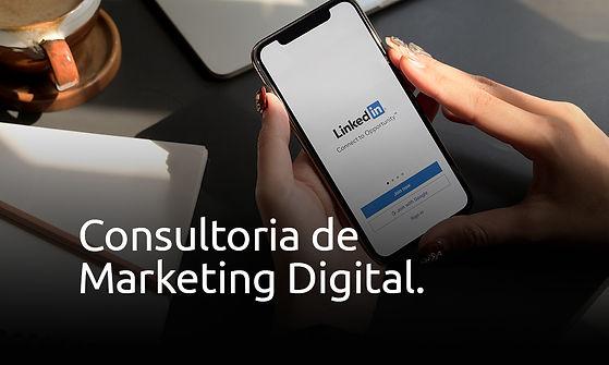 NRN_servicos_marketingdigital.jpg