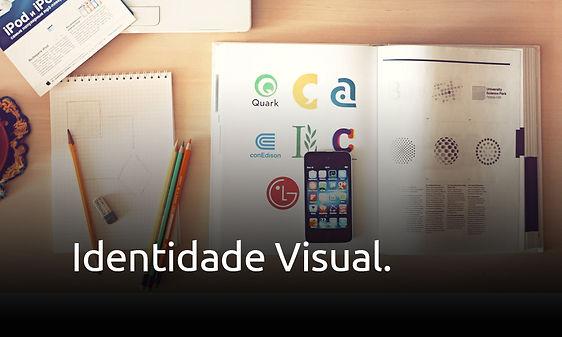NRN_servicos_idvisual.jpg