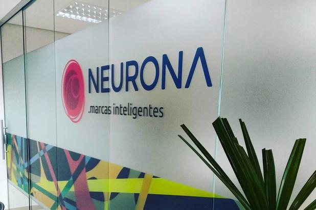 NeuroSpace