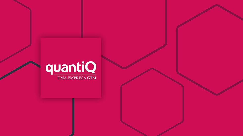 neurona_quantiq_01.jpg