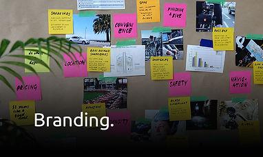 NRN_servicos_branding.jpg