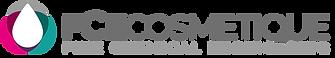logo_fce.png