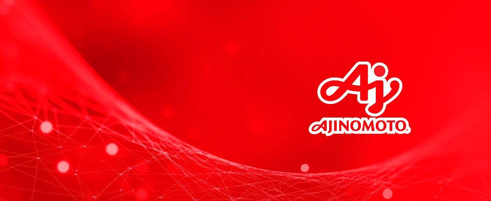 banner_AJN_09.jpg