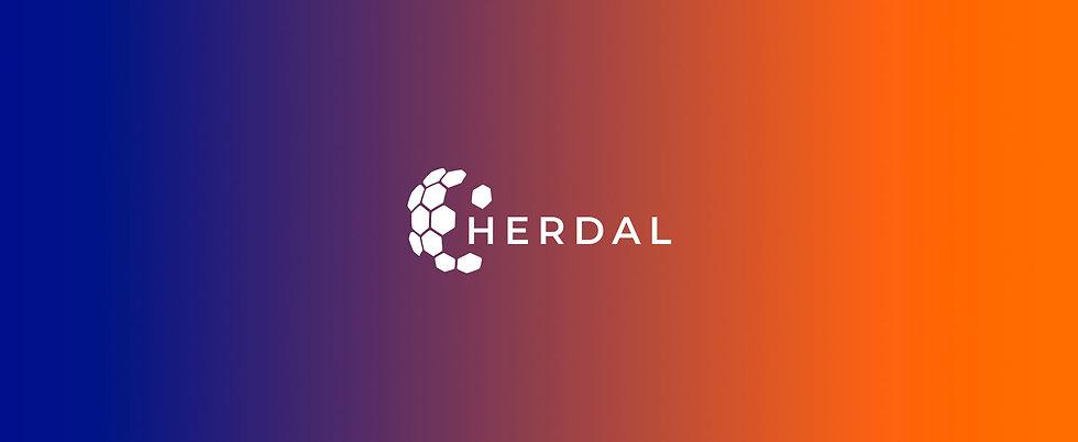 Neurona_SiteCases_Herdal._v5.jpg